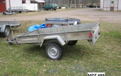 MDT 489 800 LB